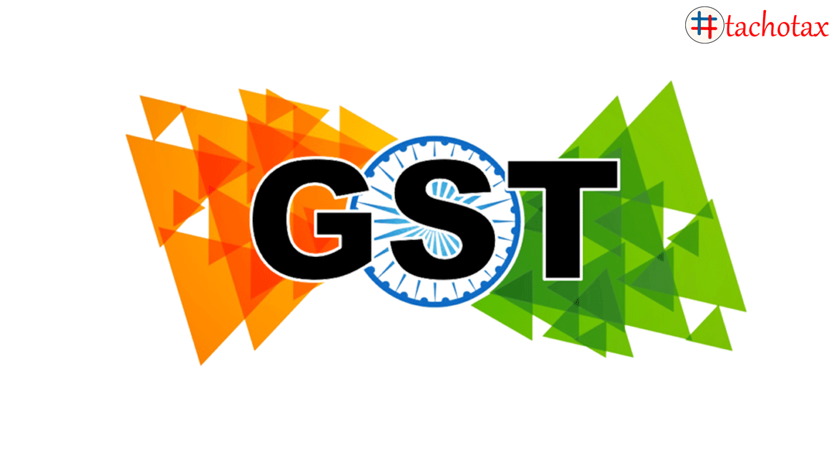 What is GST? It is a single tax on the supply of goods and services.Read out this know benefits of GST, types and GST and all about GST.