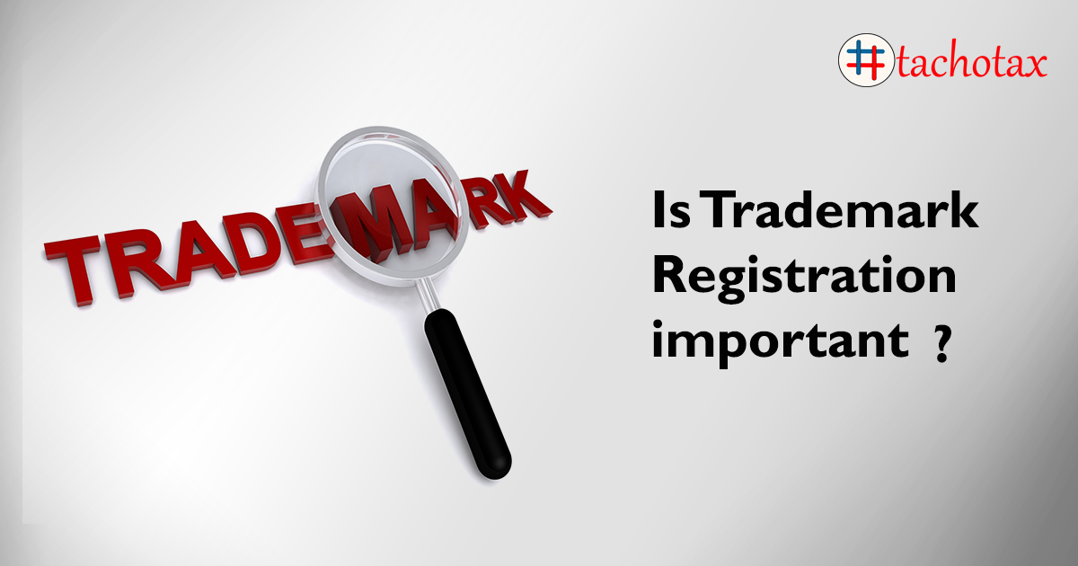 Trademarks are affordable to acquire and develop in value as your business develops. Trademark your brand. Get done your trademark registration now.