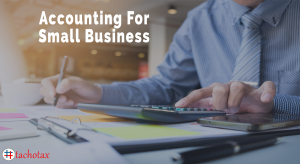 what is bookkeeping & accounting?
